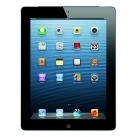Планшет Apple iPad 4 Retina 16Gb Wi-Fi+3G Black (MD522)