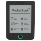 Электронная Книга PocketBook 515 Grey