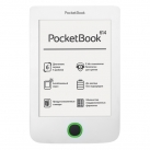 Электронная Книга PocketBook 614 White