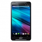 "Планшет Acer Iconia Talk S 7"" 16Gb LTE Blue (A1-724 )"
