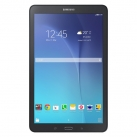 "Планшет Samsung Galaxy Tab E 9.6"" 8Gb 3G Black (SM-T561)"