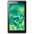 "Планшет Digma Optima 7504M 7"" 4Gb 3G Black"
