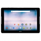 "Планшет Acer Iconia One 10"" 16Gb Wi-Fi Black (B3-A30)"