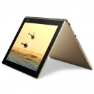Планшет Lenovo Yoga Book YB1-X90L 64Gb Gold (ZA0W0014RU)