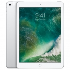 Планшет Apple iPad 32GB Wi-Fi + Cellular Silver (MP1L2RU/A)