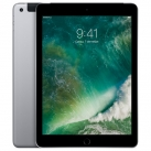 Планшет Apple iPad 128GB Wi-Fi+Cellular Space Grey (MP262RU/A)