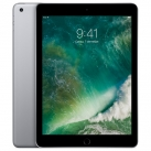 Планшет Apple iPad 32GB Wi-Fi Space Grey (MP2F2RU/A)