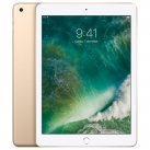 Планшет Apple iPad 128GB Wi-Fi Gold (MPGW2RU/A)