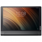 Планшет Lenovo Yoga Tablet 3 Plus 32Gb LTE Black (X703L)