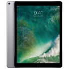 Планшет Apple iPad Pro 12.9 256Gb Wi-Fi Space Grey (MP6G2RU/A)