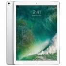 Планшет Apple iPad Pro 12.9 256Gb Wi-Fi Silver (MP6H2RU/A)