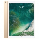 Планшет Apple iPad Pro 12.9 512Gb Wi-Fi Gold (MPL12RU/A)