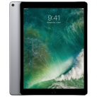 Планшет Apple iPad Pro 12.9 256Gb Wi-Fi + Cellular Space Grey