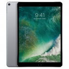 Планшет Apple iPad Pro 10.5 256 Gb Wi-Fi Space Grey