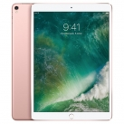 Планшет Apple iPad Pro 10.5 256 Gb Wi-Fi Rose Gold (MPF22RU/A)