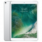 Планшет Apple iPad Pro 10.5 64 Gb Wi-Fi + Cellular Silver