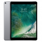 Планшет Apple iPad Pro 10.5 256 Gb Wi-Fi + Cellular Space Grey