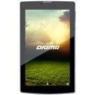 "Планшет Digma Optima 7202 7.0"" 8Gb 3G Black +Navitel (TS7055MG)"