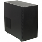 Корпус для компьютера Thermaltake Suppressor F31 (CA-1E3-00M1WN-03)