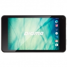 "Планшет Digma Optima 7013 7"" 8Gb Wi-Fi Black (TS7093RW)"