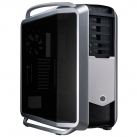 Корпус для компьютера Cooler Master Cosmos II 25th anniversary edition (RC-1200-KKN2)