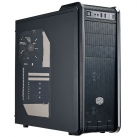 Корпус для компьютера Cooler Master CM 590 III Black with Window (RC-593-KWN2)