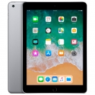 Планшет Apple iPad (2018) 128GB Wi-Fi Space Grey (MR7J2RU/A)