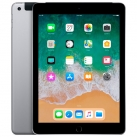 Планшет Apple iPad(2018)32GB Wi-Fi+Cellular Space Gr(MR6N2RU/A)
