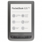 Электронная Книга PocketBook 626 Plus Grey (PB626(2)-Y-RU)