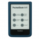 Электронная Книга PocketBook 641