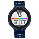 Спортивные часы Garmin Forerunner 630 Midnight Blue (010-03717-21)