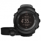Спортивные часы Suunto Ambit3 Vertical Black (HR) (SS021964000)