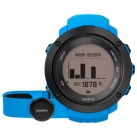 Спортивные часы Suunto Ambit3 Vertical Blue (HR) (SS021968000)